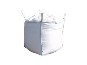bulk bag2